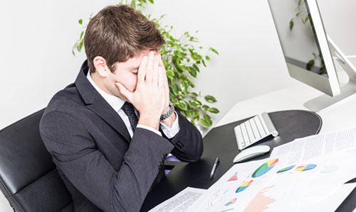 employment practices liability roberts-mcclure insurance edmonton