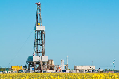 Oil and gas service contractors insurance roberts-mcclure edmonton