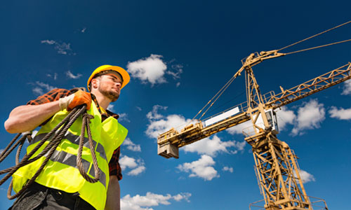 construction insurance roberts-mcclure edmonton
